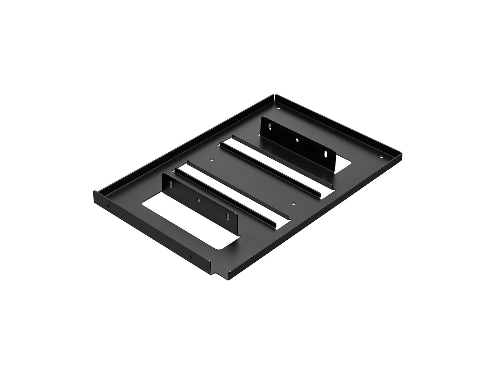 Panasonic ET-PKD520B | Deckenhalterung-Projektoraufnahme für 3-Chip DLP, PT-DS20K/DW17K/DZ16K/DZ21K/RS11K/RQ13K/RZ12K