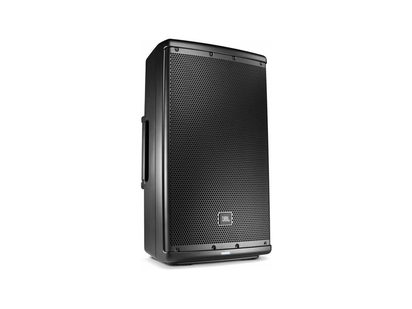 JBL EON612 | EON600, aktiv, 2-Weg, 1''/ 12'',1000W/500W,schwarz,