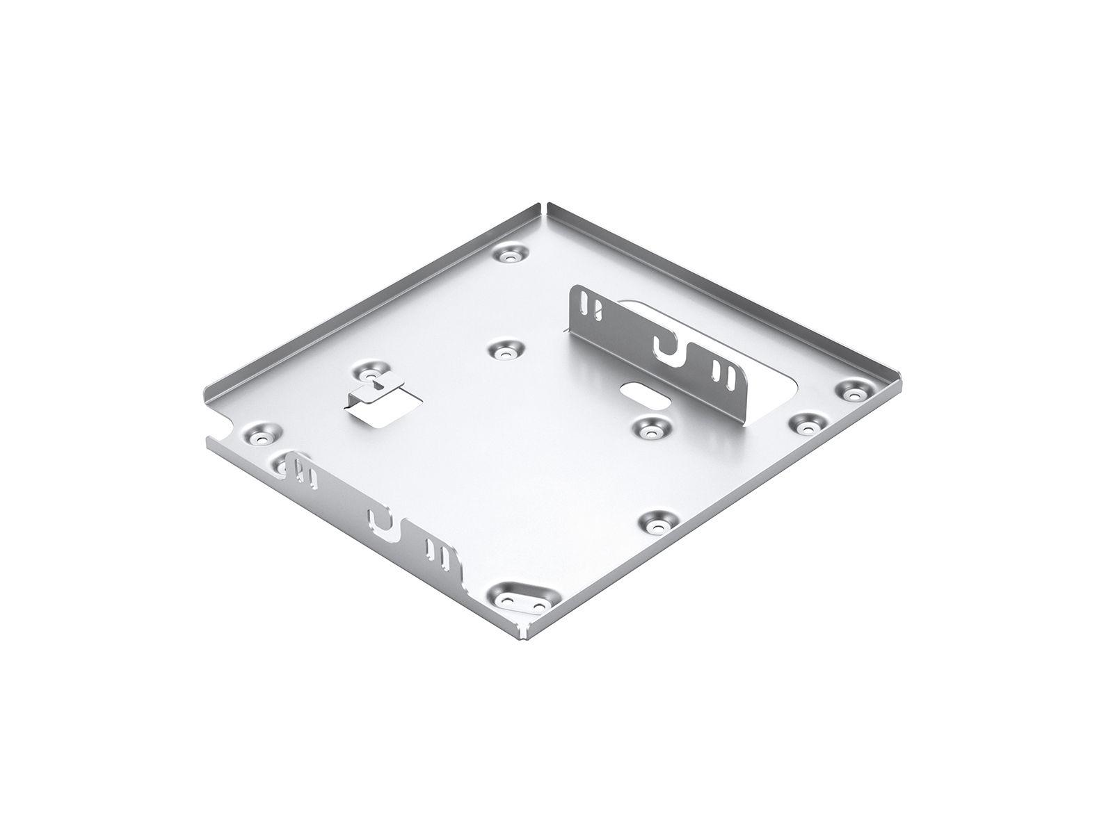 Panasonic ET-PKD130B | Deckenhalterung, PT-RW630/RZ670/DW830/DX100/, DZ870 mit ET-DLE030