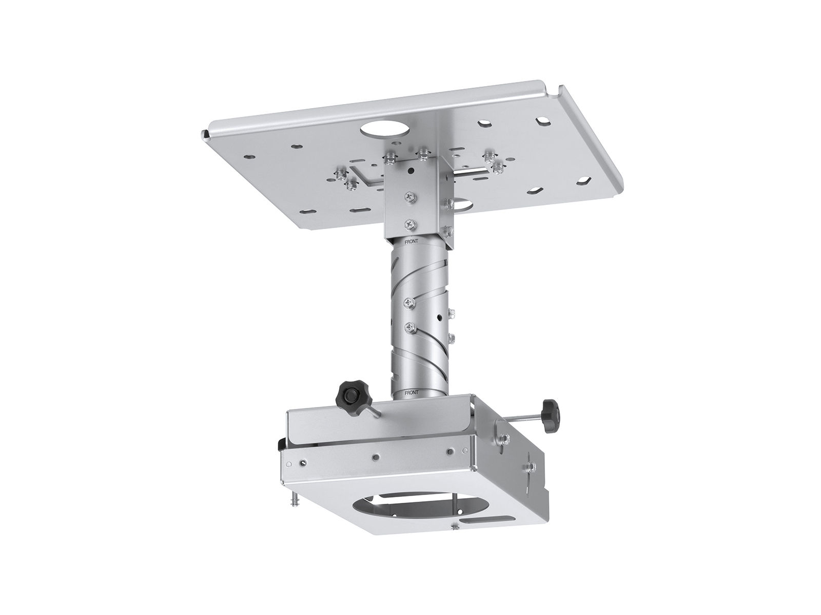Panasonic ET-PKD130H | Deckenhalterung, lang, PT-RW630/RZ670/DW830/DX100/, DZ870 mit ET-DLE030