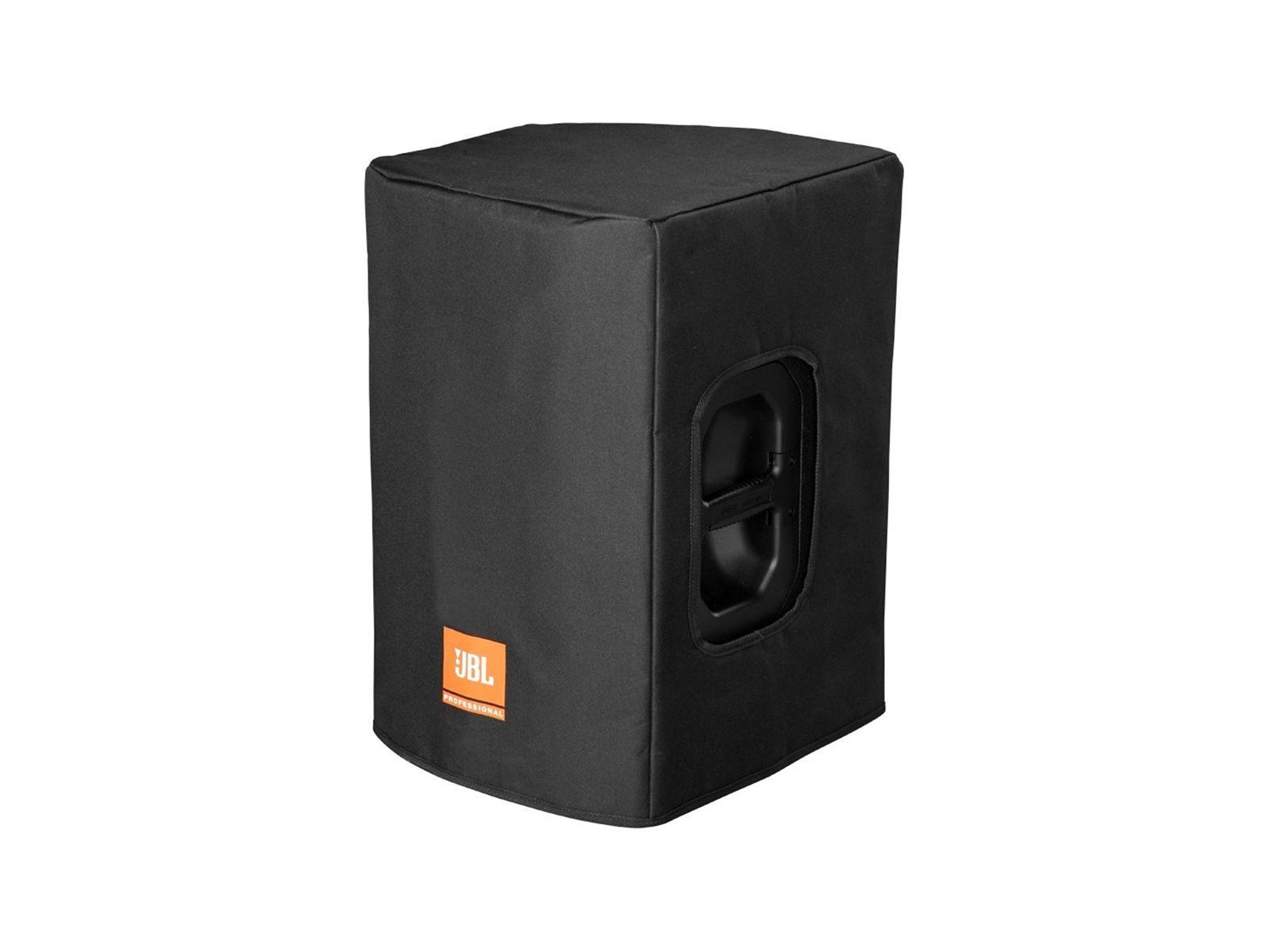 JBL PRX415M-CVR | PRX, Schutzhülle Nylon, PRX415M, schwarz,