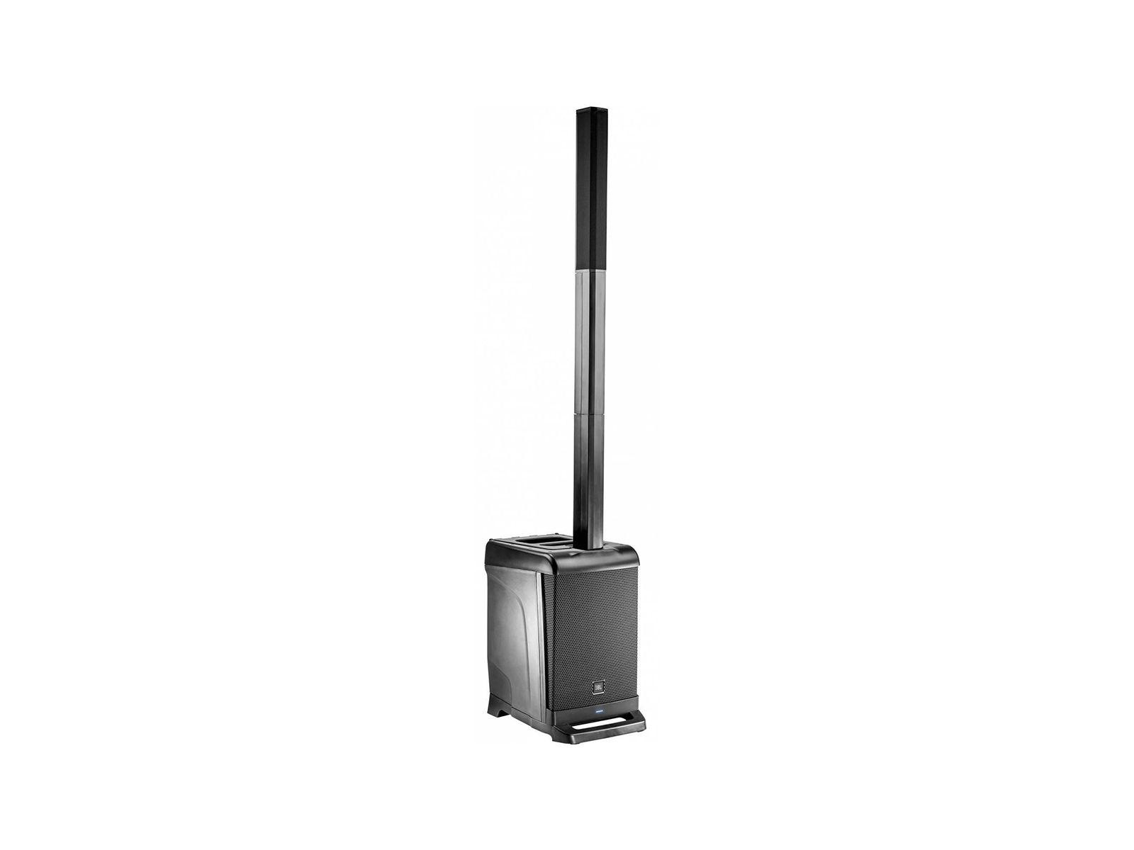 JBL EON ONE | EON ONE, PA System, portable, 6 Kanal-Mixer, 380W,