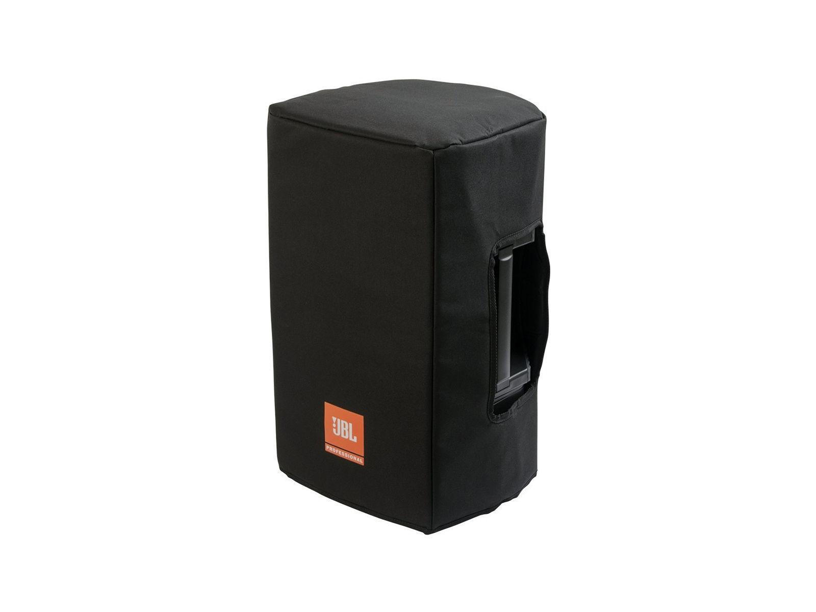JBL EON610-CVR | EON, Schutzhülle EON 610, gepolstert,