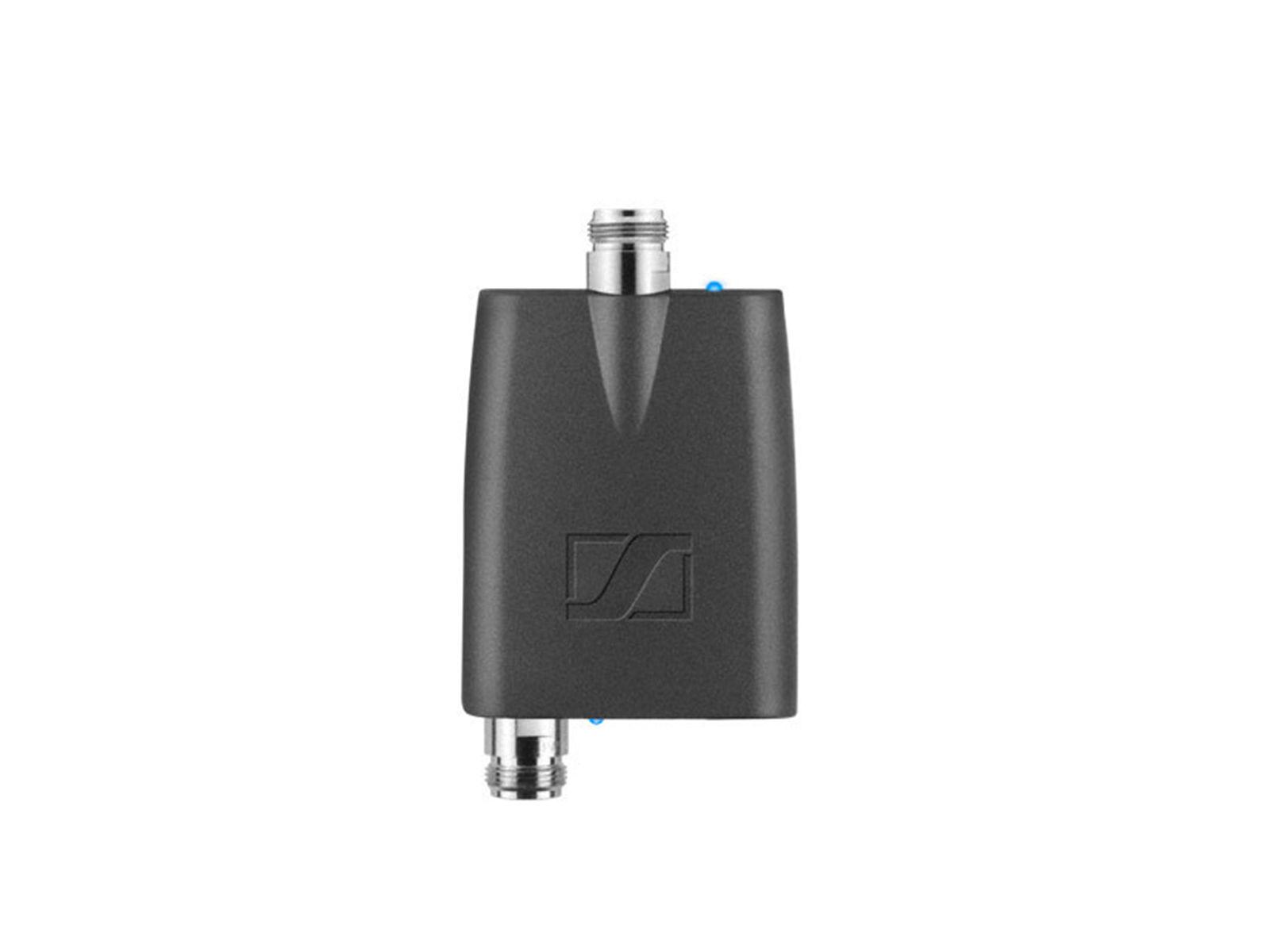 Sennheiser AB 9000 A1-A8 | Antennenverstärker, 470-638MHz, +17 dB, N-Anschluss