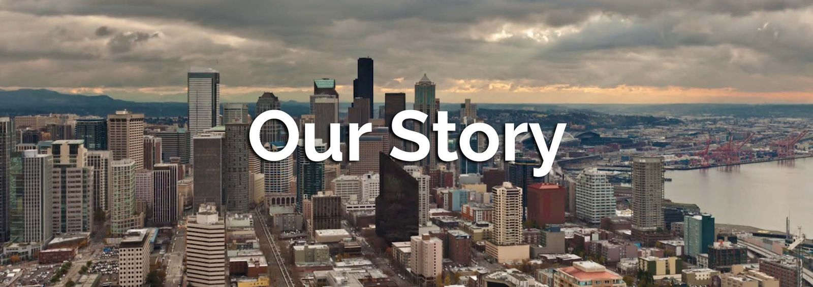 Our Story Link