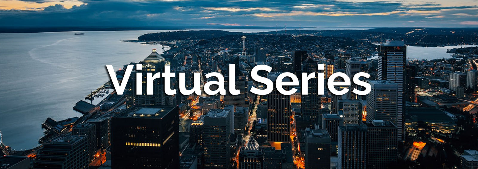 Virtual Series Link