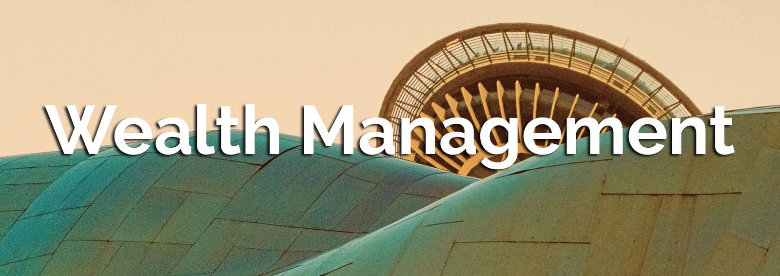 Wealth Management Link