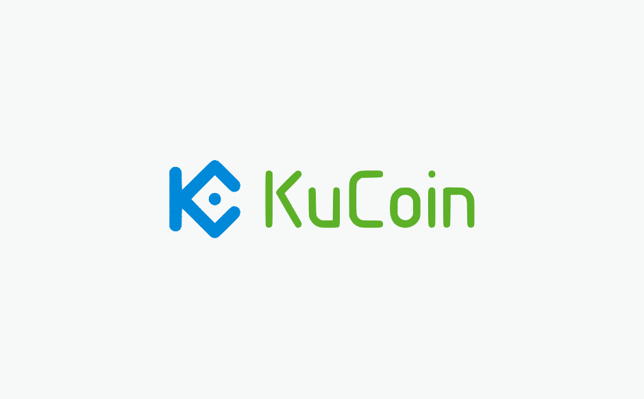 Kucoin Exchange 1