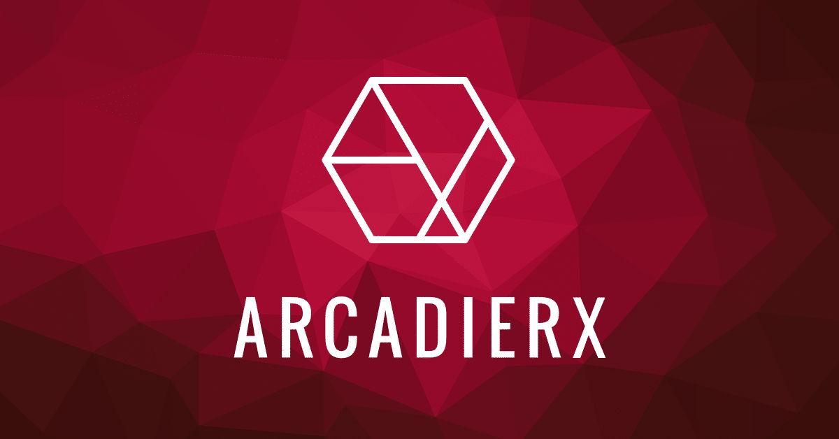 Singapore Online Marketplace Builder Arcadier to Raise US $25 Million  via Token Sale to bring eCommerce Marketplaces on the Blockchain 1
