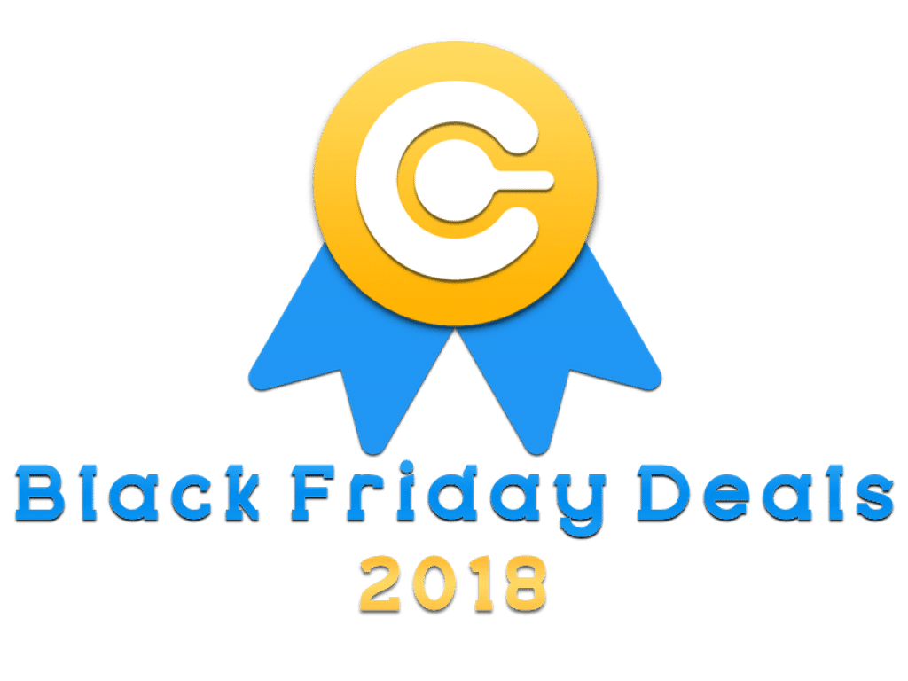 Cryptocurrency Black Friday Deals And Coupons
