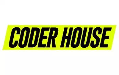coder-house