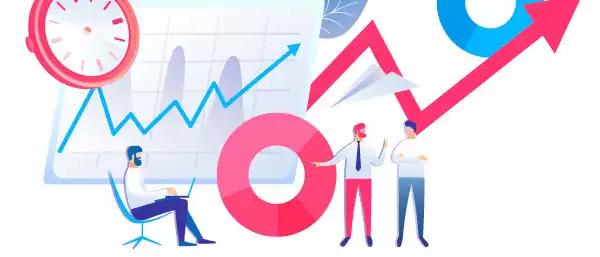 google-analytics-metricas