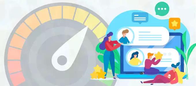 Medir-la-velocidad-de-tu-web