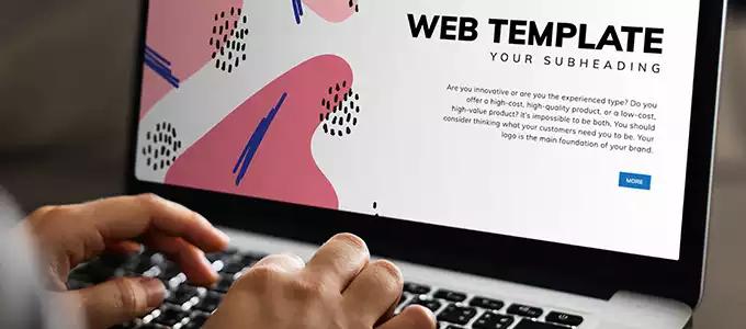 ¿Qué dominio web escoger en el 2019?