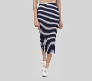 SbuyS Young Women's Skirts