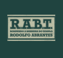 R.A.B.T. - Rompendo a Barreira do Templo