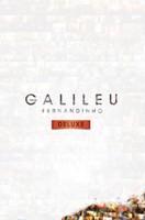Galileu - Edição Deluxe (CD+DVD)