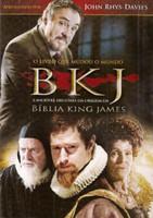 BKJ: O livro que mudou o mundo