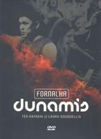 Fornalha - Laura Souguellis