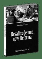 Desafios de Uma Nova Reforma