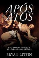 Após Atos