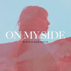 CD On My Side - Kim Walker