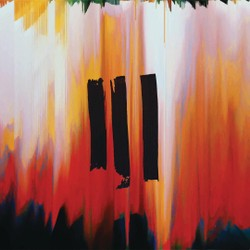CD III - Hillsong Young & Free