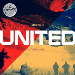 CD Aftermath - Hillsong United