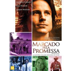 Filme Marcado pela Promessa
