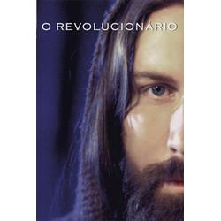 DVD O Revolucionário - Filme