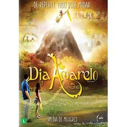 Dia Amarelo - Filme