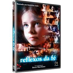 Reflexos da Fé - Filme