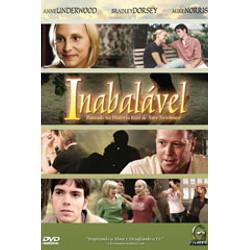DVD Inabalável - Filme