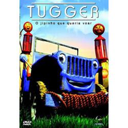 DVD Tugger - Filme
