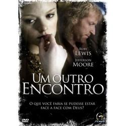 DVD Um Outro Encontro - Filme