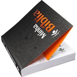 Minha Bíblia SBB