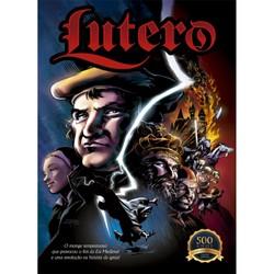 Lutero - HQ