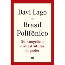 Brasil Polifônico - Davi Lago