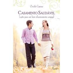 Casamento Saudável - Osvaldo Cipriano