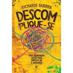 Descomplique-se - Richarde Guerra