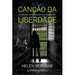 Canção da Liberdade - Helen Berhake