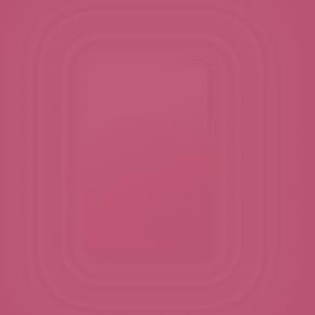 Bíblia Gigante Mais - Rosa