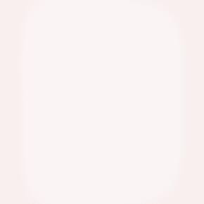 Deus é o Evangelho - 2ª Edição - John Piper