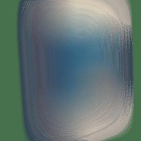 O Espírito Santo, o Evangelho e o Batismo