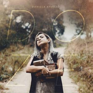 CD Doze - Daniela Araújo