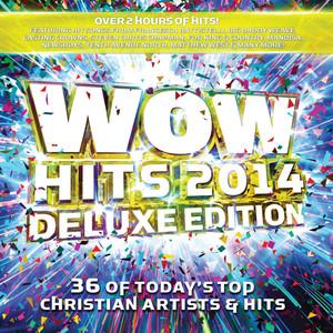 CD WOW Hits 2014 - WOW - Coletânea