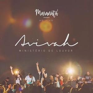 CD Maranata - Ministério de Louvor Avivah