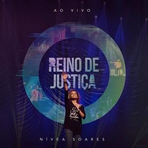 CD Reino de Justiça - Nívea Soares