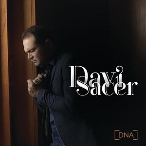 CD DNA - Davi Sacer