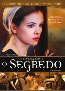 DVD O Segredo - Filme